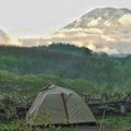 ソロキャンプにおすすめ!静岡のキャンプ場TOP8!ゆったり過ごせるのはココ!