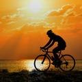 四国の絶景サイクリングスポット13選!自転車で一味違った観光が楽しめる!