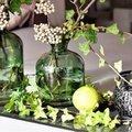 【連載】初夏は実の季節!お花屋さんで買える、実もの切り花を一挙解説