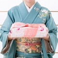 【2020】名古屋で人気のお土産オススメTOP23!必ず喜ばれる名物お菓子はコレ!