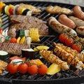 バーベキューに欠かせない野菜レシピ11選!下ごしらえから人気の焼き方までご紹介!
