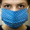 【100均セリア】ダブルガーゼを使った手作りマスクの作り方!簡単自作方法はコレ!