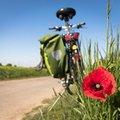 簡単クロスバイクの輪行方法を解説!持ち運びに便利なおすすめ輪行袋もご紹介!