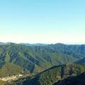 秩父のおすすめ登山コース13選!初心者でも楽しめる絶景人気コースはコレだ!