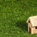 自宅を簡単DIYリフォーム!気になる費用や材料、自分でできるアイデアまでご紹介!