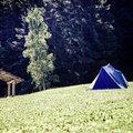 「ケニーズファミリービレッジ」キャンプ場の魅力を解説!口コミや温泉情報も!