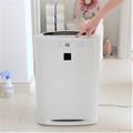 空気清浄機の効果的な置き場所をご紹介!扇風機などと併用して空気をきれいにしよう!