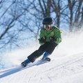 【20-21】スキー好きなら外せない!長野のスキー場おすすめランキングTOP13!