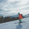 【20-21】ワークマンのスキーウェアは安くて機能性抜群!おすすめウェア7選!