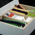 100均ダイソーの木箱は安くて有能!気になる種類からリメイク方法までご紹介!