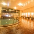 一度は行ってみたい鹿児島市の温泉おすすめTOP12!あなたにぴったりの湯処を厳選!