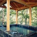 日帰りで楽しめる神奈川の人気温泉おすすめ12選!絶景でのんびりできる場所もご紹介!