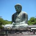 【20-21】日々の疲れを癒そう!鎌倉周辺の温泉スポットおすすめTOP13!