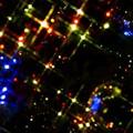 【20-21】冬を彩る茨城のイルミネーションおすすめ13選!静かに楽しめる穴場も!