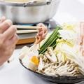 【20-21年】東京の本当に美味しいちゃんこ鍋13選!老舗や人気の有名店を厳選!