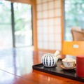 鹿児島の高級旅館・ホテル人気ランキングTOP7!贅沢な時間を過ごせる宿はココ!