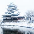 20-21!冬の長野は絶景満載!おすすめ観光スポット12選!白銀世界を堪能しよう!