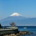温泉も絶景も楽しめる!静岡で一度は泊まってみたい高級旅館おすすめTOP8!