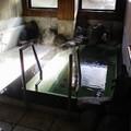 温泉好きがおすすめする玉造温泉の日帰り入浴施設TOP11!評判高いスポットを厳選!