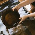 日帰りで道後温泉を満喫しようおすすめ入浴スポットTOP12!穴場施設もご紹介!