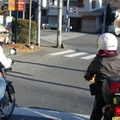冬のバイクツーリングの防寒着おすすめ4選!本当に暖かい防寒着をご紹介!