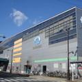 世界三大漁場の一つ!釜石のおすすめ観光スポット8選!定番から名所まで満喫しよう!